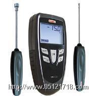 精密型铂金电阻温度仪 TR102S