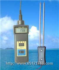 粮食水分仪MC7821  MC7821   MC-7821