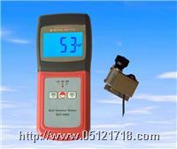 皮带张力仪 BTT2880 BTT2880  BTT-2880
