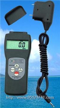 水份仪MC-7825PS MC-7825PS  MC7825PS