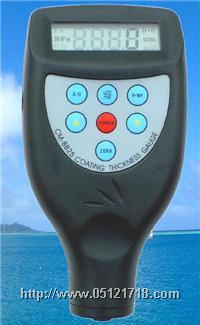涂层测厚仪CM-8825 CM-8825  CM-8825