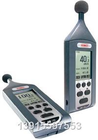 DB 100声级计 DB 100