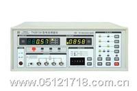 电容测量仪TH2613A TH2613A