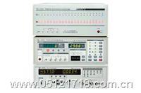 电容器容量、损耗多路分选仪TH2613X TH2613X