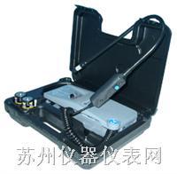美国TIF5750A卤素检漏仪 美国TIF5750A卤素检漏仪