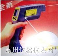 红外线测温仪AZ8858/8860 AZ8858/AZ8860