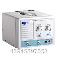 高压放大器 HA-800 高压放大器 HA-800