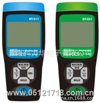 新品特价促销DT311数字温度计仅售260元 KREVOR科力华 DT-311