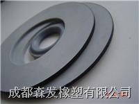 聚四氟乙烯橡胶复合垫片