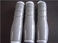 双组分缩合型室温硫化硅橡胶
