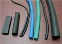 泡沫硅橡胶