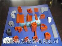 耐低温硅橡胶