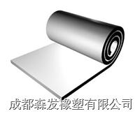 Skived PTFE Sheets