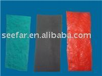 silicone rubber product 2