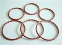 四氟包覆圈 chem-ring