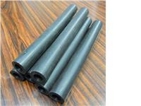 三元乙丙橡膠冷縮管 10-60