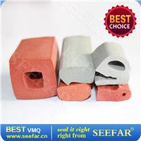 高温硫化硅橡胶 HCR LTV