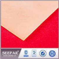 氟矽橡膠板 SF-FGB-001