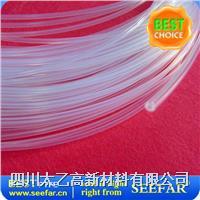 聚全氟乙丙烯氟塑料管