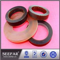 Oil Resistant NBR Rubber O Ring