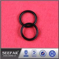 销售FVMQ氟硅橡胶密封圈 垫片 条