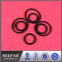 四丙氟橡胶 SF-FEPM