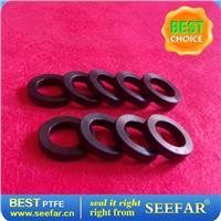 [成都厂家] 超耐腐蚀 耐高温 全氟醚橡胶制品