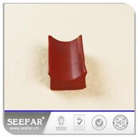 高苯基硅橡胶 耐高温