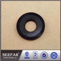 天然橡胶缓冲垫 SF-天然胶