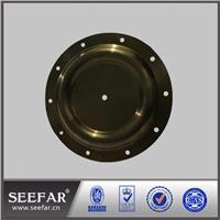 天然橡膠膜片 SF-天然膠