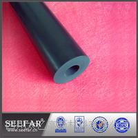 高强度耐腐蚀橡胶管、条 耐腐蚀氟胶(FPM)管、条