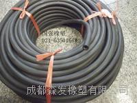 高强度耐腐蚀橡胶管、条