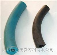 多功能硅胶管  硅胶管