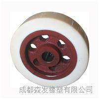 耐高温热塑性聚酰亚胺塑料