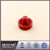 耐高温硅胶瓶塞 SF-硅胶