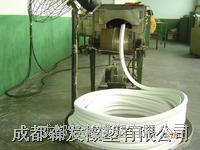 套管  硅橡胶材质