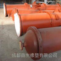 成都钢材防腐处理 钢材喷漆 防腐防老化