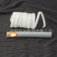10kv冷缩电缆附件