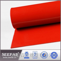 FVMQ氟硅橡胶密封圈 垫片 条
