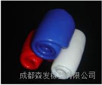 硅氟橡胶FVMQ