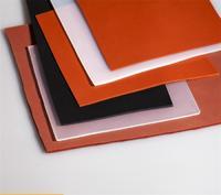 硅胶板制品