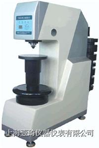 北京时代TH600布氏硬度计 TH600