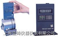 北京时代手持式粗糙度仪TR110 TR110