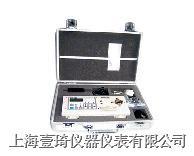 台湾一诺HP-10扭力测试仪 HP-10