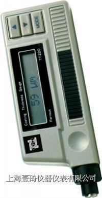 TT220时代涂层测厚仪 TT220