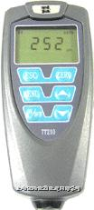 TT210时代涂层测厚仪 TT210