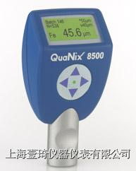 QuaNix8500德国尼克斯涂层测厚仪 QuaNix8500