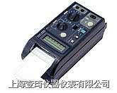 日本日置HIOKI 8205-10微型记录仪 HIOKI 8205-10