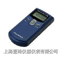 日本小野HT4200转速表 HT4200