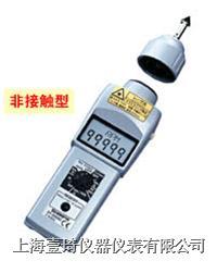 日本新宝DT205L转速表 DT205L
